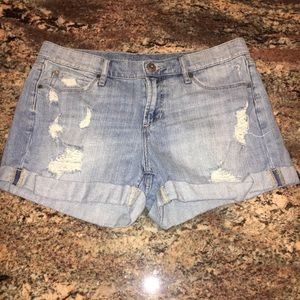 Articles of Society jeans short size 26
